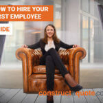 hire your first employee