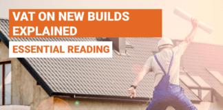 VAT New Builds | constructaquote.com