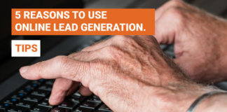 Online Lead Generation | constructaquote