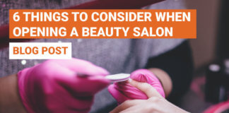 beauty salon help | constructaquote.com