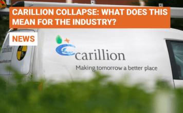 Carillion Collapse - constructaquote.com