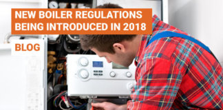 2018 Boiler Regulations | constructaquote.com