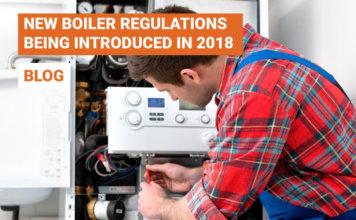 2018 Boiler Regulations | constructaquote.com