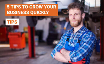 grow your business   constructaquote