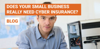 Cyber insurance | constructaquote