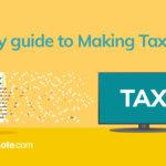 what is Making Tax Digital