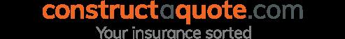 CAQ logo
