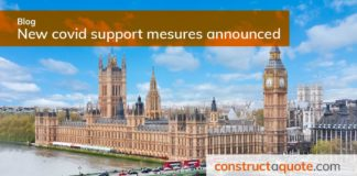 New Measures Announced